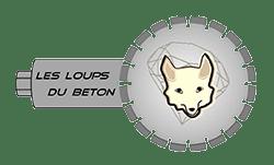 LES LOUPS DU BETON