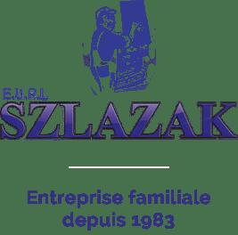 SZLAZAK NICOLAS